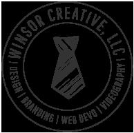 Winsor Creative